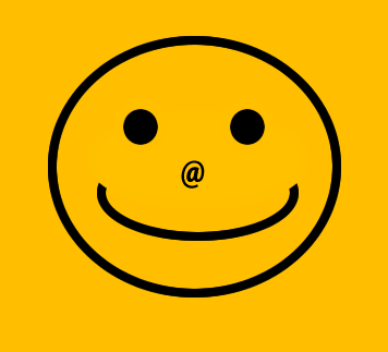 emailhappy