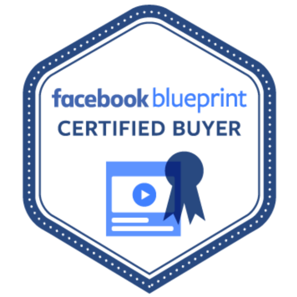 FB Certified Buyer