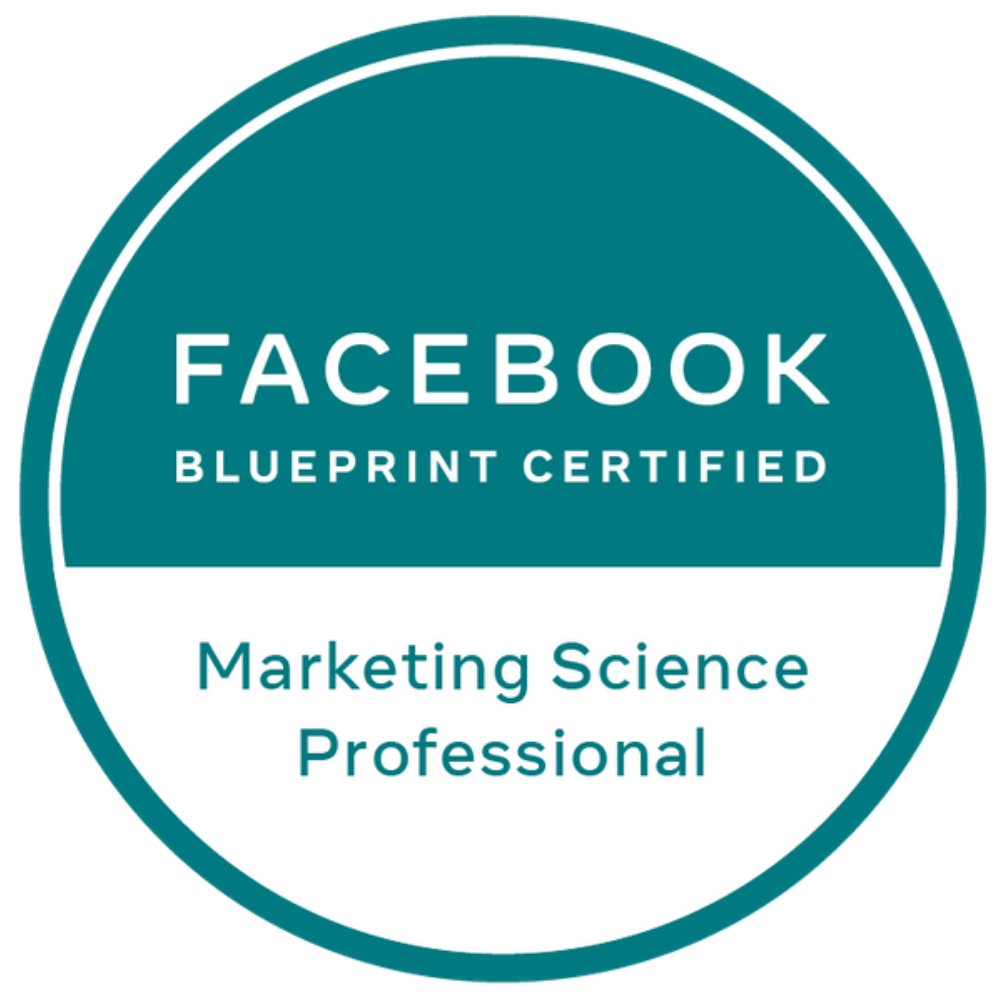 Marketing Science Professional
