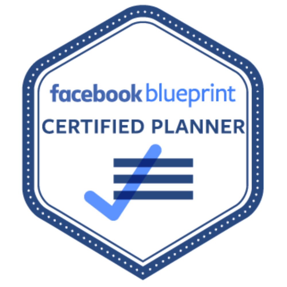 Certified Planner
